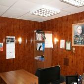 Внутренний кабинет