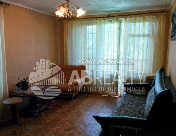 Ул. Утренняя, дом 4, 5 этаж, продажа открыта