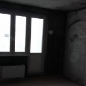 2 комната Москвитина 3к1