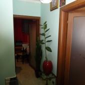 Внутренний вид квартиры