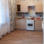 Мебель кухонная современная, но и не дорогая