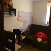 Метро Фили, 3-х комнатная кв.