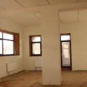 """На продажу дом 602,2 кв. м. в современном стиле в поселке """"Миллениум парк"""""""