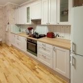 Кухня. Другой ракурс №4