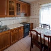 "Кухня 8,5 метров. Аренда у метро ""Тропарёво""."