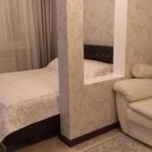 Комната жилая по площади 19 кв. м.
