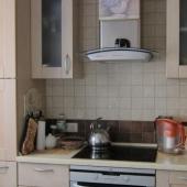 Такую квартиру с такой обстановкой можно купить на ул. Покрышкина д. 9, Москва, ЗАО