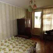 Эта комната 15 м2