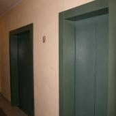 2 лифта