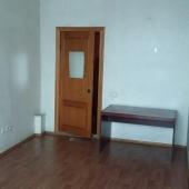 Фотография этого помещения, которое сдается в аренду в промзоне на Сельскохозяйственной, 12а