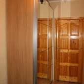 Продажа квартиры на Ленинском проспекте, дом 135 корпус 1