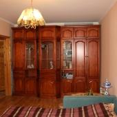 Мебель второй комнаты
