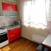 Есть кухонный стол