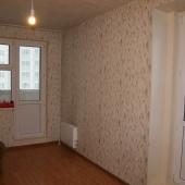Другая комната в Химках