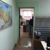 Офисы по площади 400 кв.м.