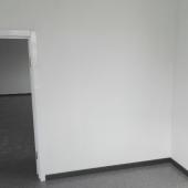 Возможна покраска стен по желанию арендатора
