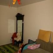 Двухкомнатная квартира, ул. Совхозная, дом 8 а, продается