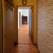 Проход в коридор