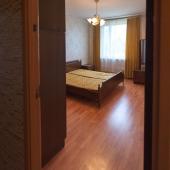Третья комната 13,1 кв.м.