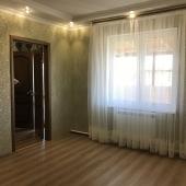 1 спальня или комната второго этажа