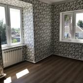 3 комната-спальная второго этажа