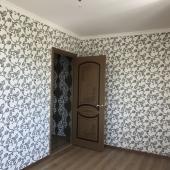 3 комната-спальная второго этажа, в ней есть мебель
