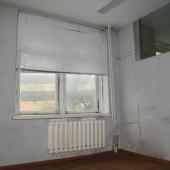 Самая большая комната площадью 71.5 кв.м.