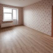 Квартира находится по адресу проспект Вернадского 29к1