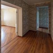 Выходим из первой комнаты, идем по коридору во вторую.