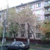 квартира в Люблино таганрогская