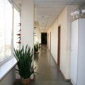 Обстановка на этаже - фото 2