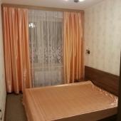 Маленькая комната по площади 11 метров
