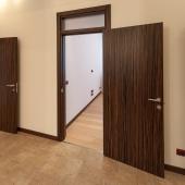 Далее другие комнаты