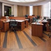 Другая офисная комната