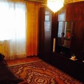 Вторая комната, в 16-ти этажном доме, на 11 этаже