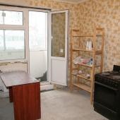 Общий вид ремонта в квартире