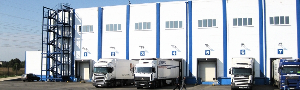 Предоставим Вам новые возможности по поиску требуемого склада или производства