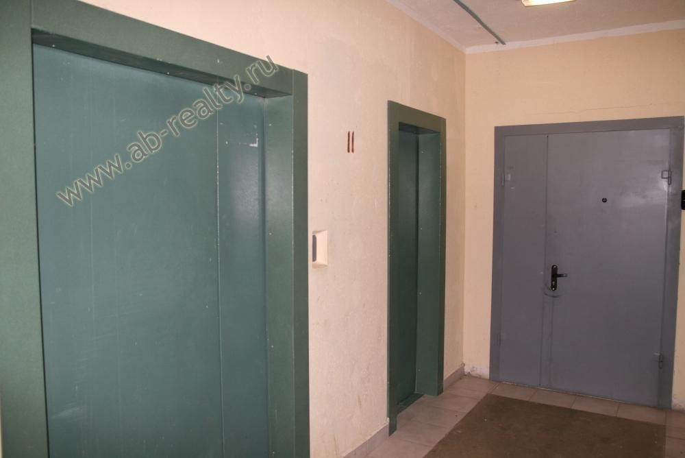 металлические двери одинцово трехгорке
