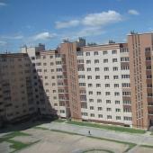 Купить квартиру в новостройке во время кризиса