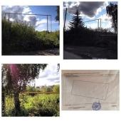 Разрешение на строительство загородного дома: чем раньше, тем лучше