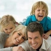 Как использовать материнский капитал при приобретении квартиры?