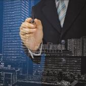 5 способов инвестирования в недвижимость