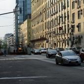 Две недели – средний срок продажи ликвидной квартиры в Москве