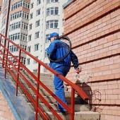 Надо ли оплачивать капитальный ремонт в новом доме?