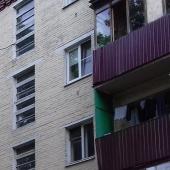 Продажа реновационной квартиры: имеет ли смысл?