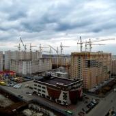 Спрос на новостройки снизится на фоне роста цен в РФ - мнение экспертов