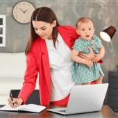 Бизнес на дому: что можно и что нельзя?