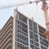 Какие есть гарантии на новое жилье? Что делать, если вы получили некачественное жилье