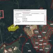 Что понадобится, чтобы внести дачу или дом в Публичную кадастровую карту