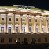 Добросовестные приобретатели имущества получили защиту Конституционного суда